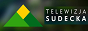 Логотип онлайн ТВ ТВ Судека