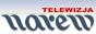 Логотип онлайн ТВ Нарев