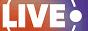 Логотип онлайн ТВ Star TV