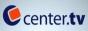 Логотип онлайн ТВ Center TV