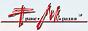 Логотип онлайн ТВ Транс-М-Радио