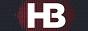 Логотип онлайн ТВ Радио НВ