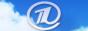 Логотип онлайн ТВ Лучшее на первом