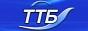 Логотип онлайн ТБ ТТБ