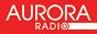 Логотип онлайн ТВ Аврора