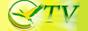 Логотип онлайн ТВ Здоровая Украина