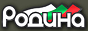 Логотип онлайн ТВ Родина