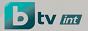 Логотип онлайн ТВ Би-Ти-Ви Международный