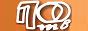 Логотип онлайн ТВ ПОТВ
