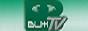 Логотип онлайн ТВ Виж ТВ