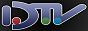 Логотип онлайн ТВ Диана кабел