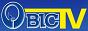 Логотип онлайн ТВ Овіс TV