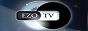 Логотип онлайн ТВ Эзо ТВ