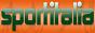 Логотип онлайн ТВ Sport Italia