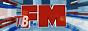 Логотип онлайн ТВ ТВФМ