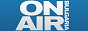 Logo Online TV Bulgaria On Air
