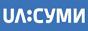 Логотип онлайн ТВ UA Сумы