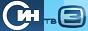 Логотип онлайн ТВ Син / ТВ3