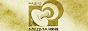 Логотип онлайн ТВ Медиа Няня