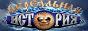 Логотип онлайн ТВ Нереальная история: избранное