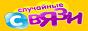 Логотип онлайн ТВ Случайные связи: все выпуски