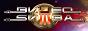 Логотип онлайн ТВ ВидеоБитва: все выпуски