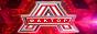 Логотип онлайн ТВ Фактор А