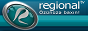 Логотип онлайн ТВ Regional TV