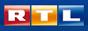 Логотип онлайн ТВ RTL