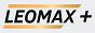 Логотип онлайн ТВ Shop 24