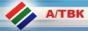 Логотип онлайн ТВ А/ТВК