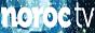 Логотип онлайн ТВ Норок ТВ