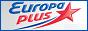 Логотип онлайн ТВ Европа Плюс