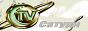 Логотип онлайн ТВ Сатурн-TV