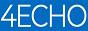 Logo Online TV 4EСНО