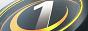 Логотип онлайн ТВ Четвёртый канал