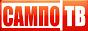 Логотип онлайн ТВ Сампо ТВ