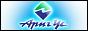 Логотип онлайн ТВ Ариг Ус