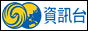 Логотип онлайн ТВ Phoenix Infonews