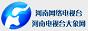 Логотип онлайн ТВ HNTV