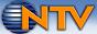Логотип онлайн ТВ NTV