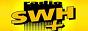 Логотип онлайн ТВ SWH+