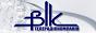 Логотип онлайн ТВ ВІК