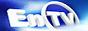 Логотип онлайн ТВ EnTV