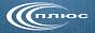 Логотип онлайн ТВ С-Плюс