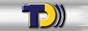 Логотип онлайн ТВ ТРК Дубно