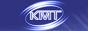 Логотип онлайн ТВ КМТ