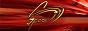 Логотип онлайн ТВ Space TV