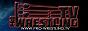 Логотип онлайн ТВ Pro-Wrestling TV