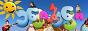 Логотип онлайн ТВ Энки Бенки